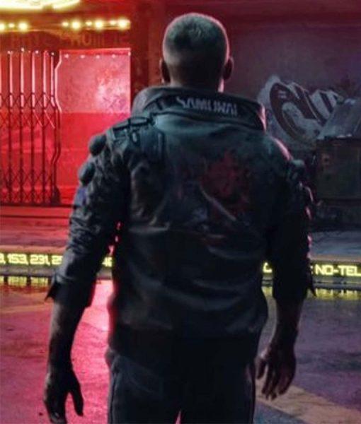 samurai-cyberpunk-2077-jacket