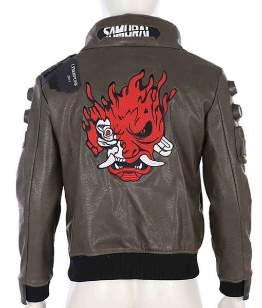 samurai-cyberpunk-jacket