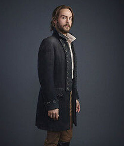 sleepy-hollow-ichabod-crane-coat