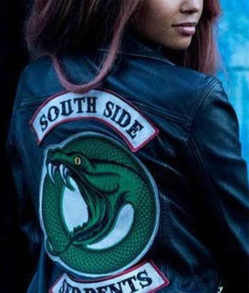 southside-serpents-riverdale-black-leather-jacket