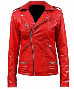 southside-serpents-riverdale-leather-jacket