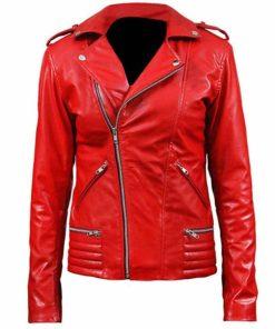 southside-serpents-riverdale-leather-jacket