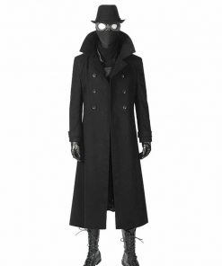spider-man-noir-trench-coat