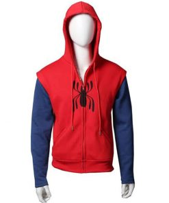 spiderman-homecoming-hoodie