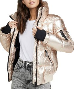 spinning-out-amanda-zahou-puffer-jacket