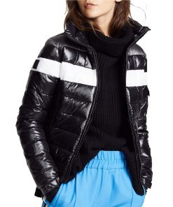 spinning-out-amanda-zhou-bomber-jacket