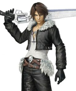 squall-jacket-ff8