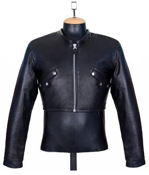 squall-leather-jacket
