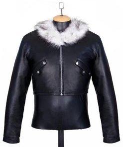 squall-leonhart-jacket