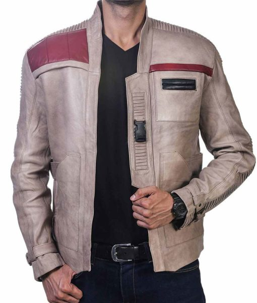 star-wars-finn-jacket