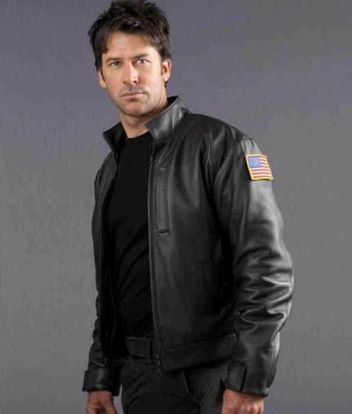 stargate-atlantis-jacket