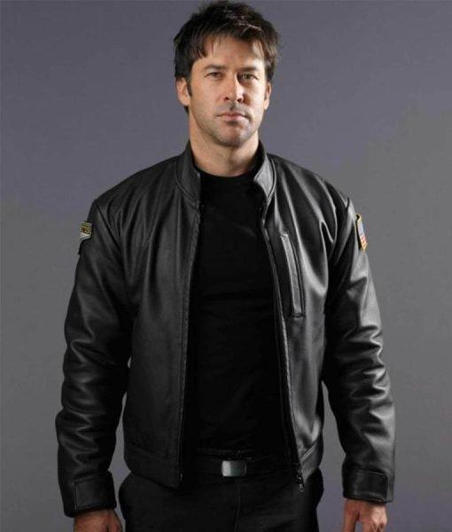 stargate-atlantis-leather-jacket
