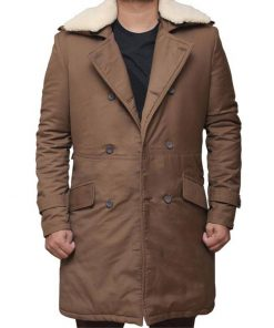 steve-trevor-coat