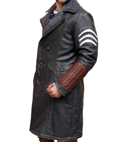 suicide-squad-double-breasted-coat