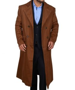 tenth-doctor-coat