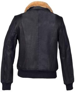 the-defenders-jessica-henwick-leather-jacket