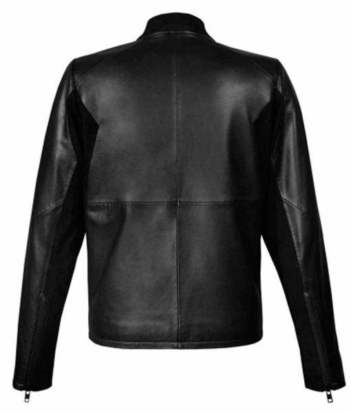 the-empire-star-wars-jacket