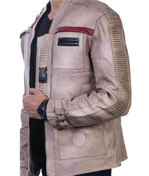 the-force-awakens-jacket