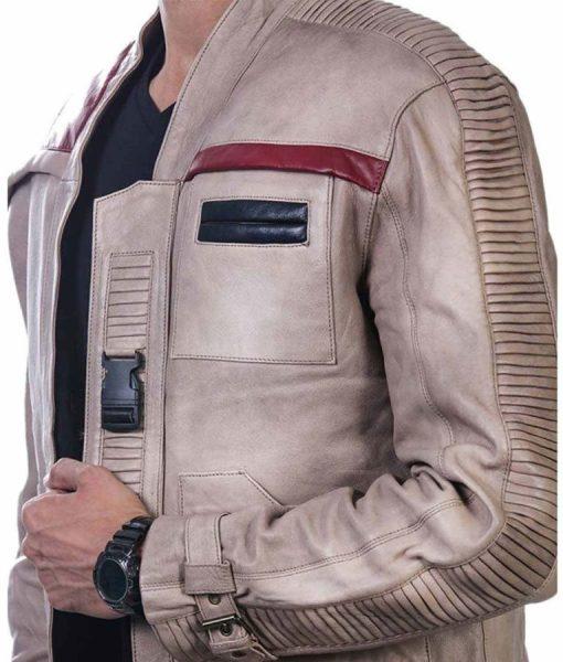 the-force-awakens-star-wars-finn-jacket