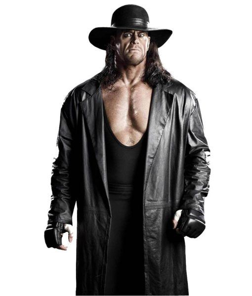 the-undertaker-coat