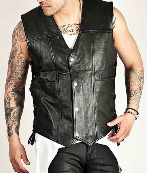 the-walking-dead-daryl-dixon-angles-wings-vest