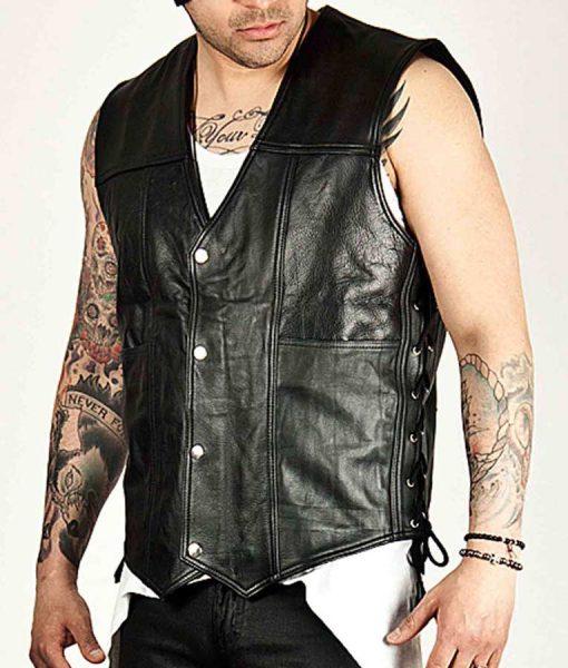 the-walking-dead-leather-vest