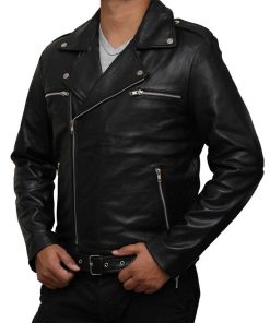 the-walking-dead-negan-leather-jacket