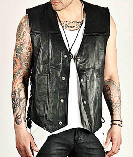the-walking-dead-vest