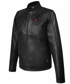 tie-pilot-jacket