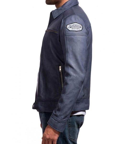 tobey-marshall-leather-jacket