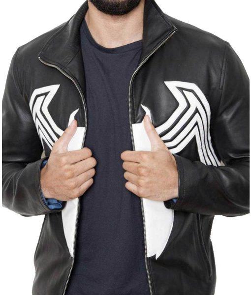 tom-hardy-jacket