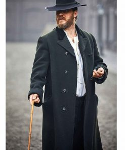 tom-hardy-peaky-blinders-coat