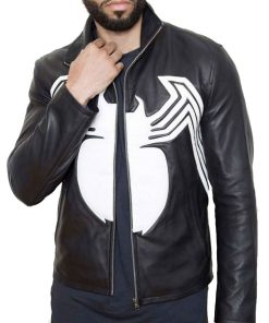 tom-hardy-venom-leather-jacket