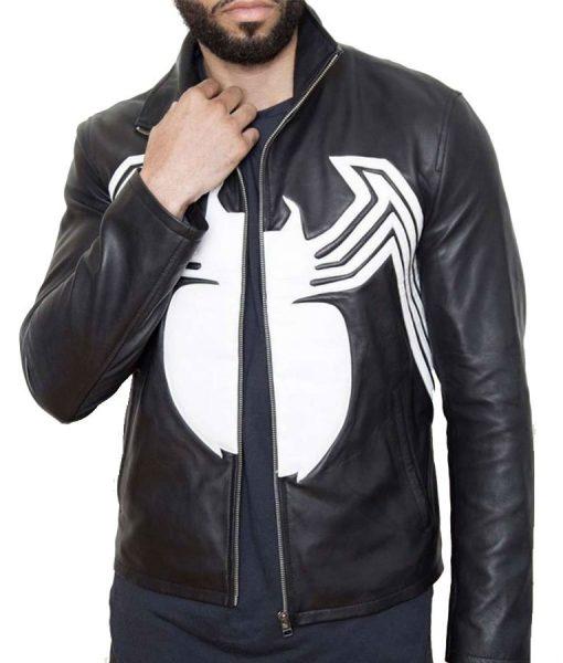 tom-hardy-venom-leather-jacket