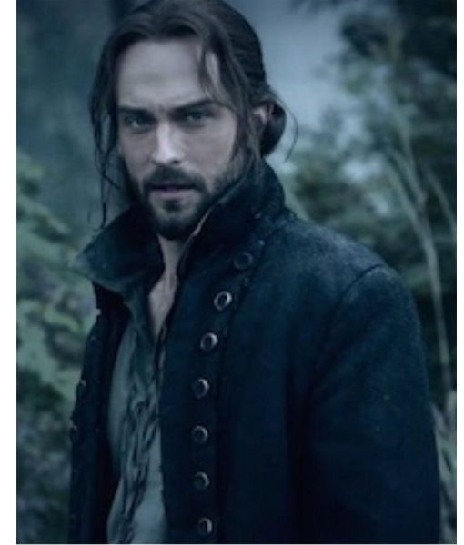 tom-mison-coat