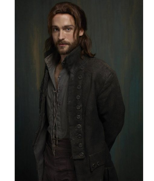 tom-mison-sleepy-hollow-coat