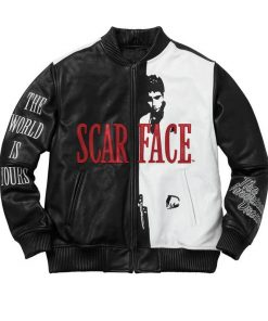 scarface-leather-jacket