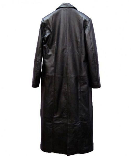 undertaker-leather-coat