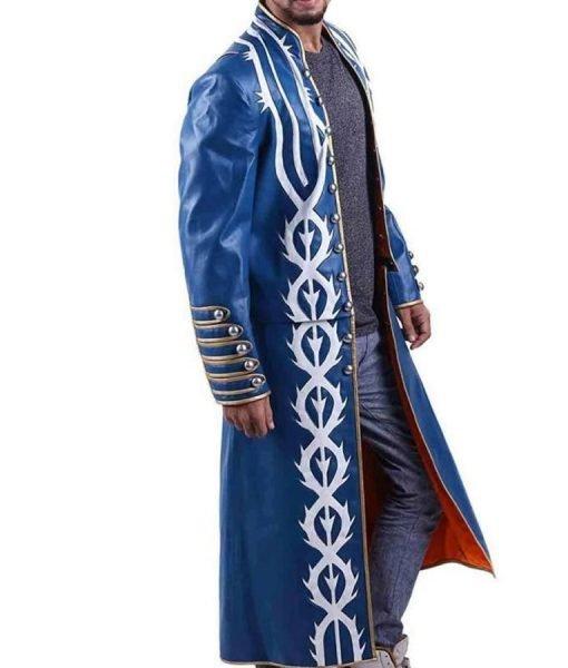 vergil-blue-coat