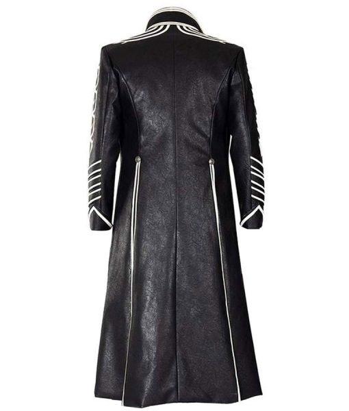vergil-coat
