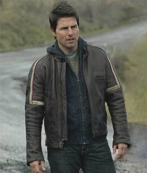war-of-the-worlds-leather-jacket