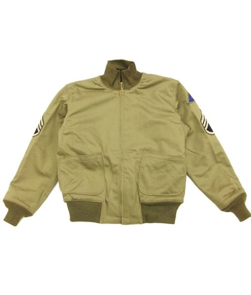 wardaddy-jacket