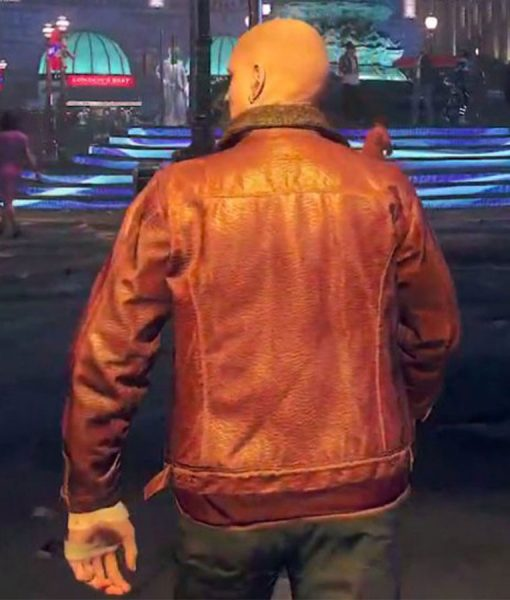 watch-dogs-3-ian-robshaw-leather-jacket