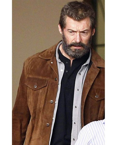 wolverine-3-brown-jacket