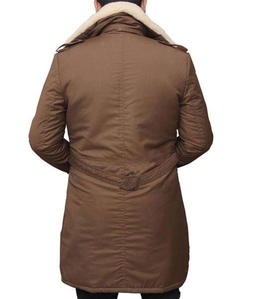 wonder-woman-chris-pine-coat