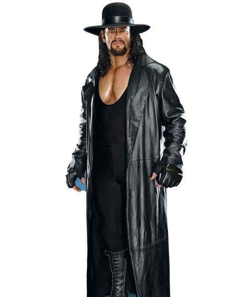 wwe-wrestler-trench-coat