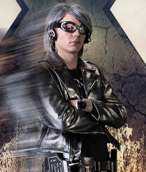 x-men-days-of-future-past-quicksilver-jacket