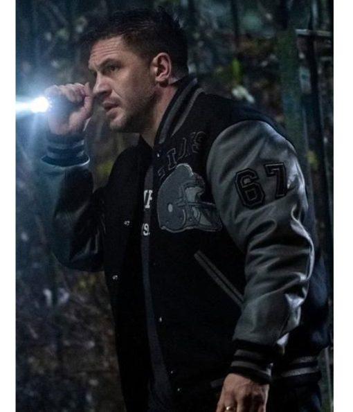 eddie-brock-varsity-jacket