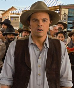 a-million-ways-to-die-in-the-west-seth-macfarlane-vest