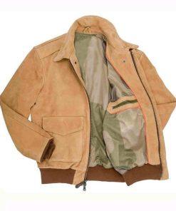 a2-flight-jacket